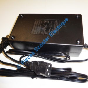 CHARGER 48V 2.5A